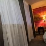 chambreLouise_21032016-221